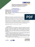Artigo 3 - Análise de Mercado - COBENGE Revisado