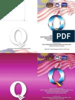 Buku Prog APC 2010 Rs