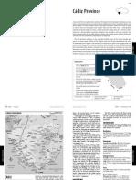 andalucia-5-cadiz-province_v1_m56577569830517735