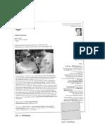 2011, Medien & Bildung, Part 5, Pages 438-446