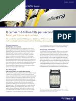 Infinera_DTN_Brochure