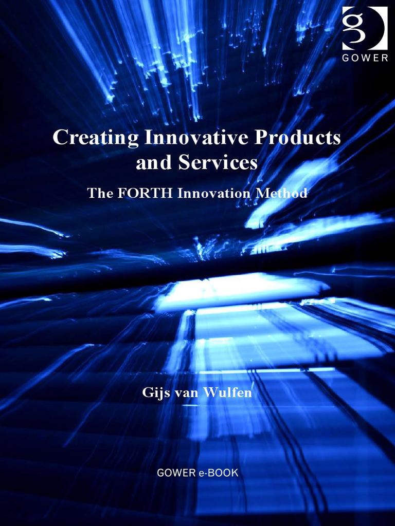 1409417549innovat Brainstorming Innovation