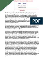 ArvinGupta___paperfolding
