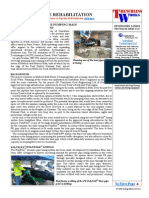 SiteStory_28-05-2008-1