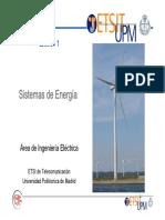 L1 1 Energia Historia