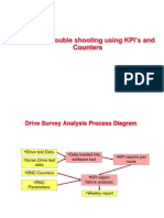 Understanding WCDMA KPI Notes