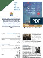 17.Programa Final Alcalá.14 y 15 Agosto.