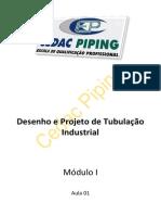 DPTI_M1A1_Apostila