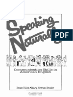 Speaking_Naturally