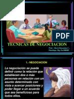 tecnicas-de-negociacion-1195778651278726-5