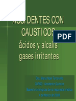 14.ACCIDENTES CAUSTICOS