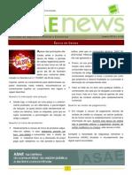 Conservação dos alimentos no frio (1ª parte).pdf