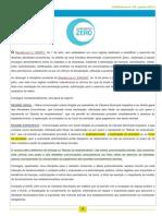 Licenciamento ZERO.pdf