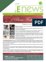 Vendas ao Domicílio e Carne Caça.pdf