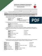 F-rpss-18 Formato de Evaluacion Residente