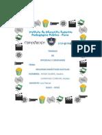Recursos Didácticos Digitales (Imprimir)