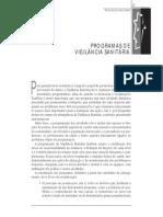 vol8_03.pdf