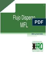 Flujo Disperso -MFL.pdf