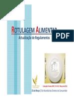 Rotulagem Alimentar - Actualização de Regulamentos.pdf