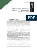 vol8_05.pdf
