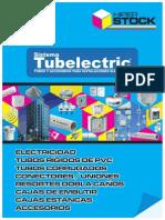 Catalogo Tuboelectric