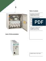 A30050-X6303-X100-4-76K5.pdf