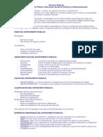 notarial II 1erp.docx