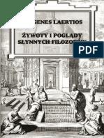 Żywoty i poglądy słynnych filozofów.pdf