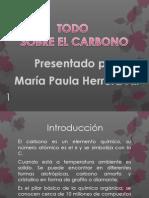 Carbono Expo