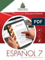 Espanol7Docente.pdf