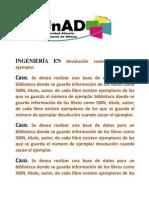 CACA Dsds- Copia