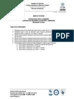 MINUTAS PATRON CDI-modalidad Familiar_2013 06-02-13 (1)