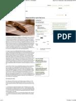Blog เขียนบทความวิขาการ 110702