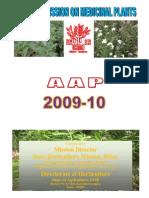 Bihar Soil