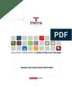Manual Conciliacao Bancaria 2
