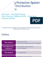 2 4-3 Distribution Hunt Coursey & Hirsch Simplifying Protection System Design for Distribution Substations.pdf