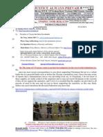 20140815-G. H .Schorel-Hlavka O.W.B. to Mr v. Putin, President- Re Ukraine and Its Constitution-MH17