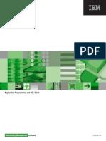 DB2 V9 Application Programming&SQL Guide Dsnapk13