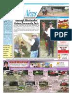 Sussex Express News 08/16/14
