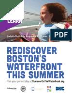 g Section-boston Harbor Cruises-final 1