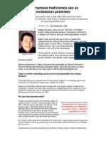 Marketingmultinivel Robertkiyosaki 100301200530 Phpapp01