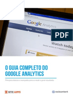 eBook Analytics 2