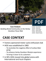 Group 6_Section A_Harley Davidson Case