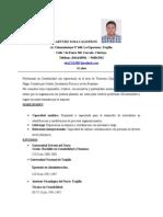 EDUARDO ARTURO SOSA CALDERON2.doc