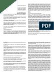 Ethics- Judicial Ethics.pdf