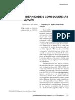 revista cidadania - bauman modernidade.pdf