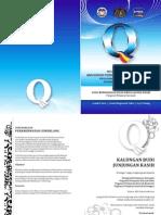 Buku Prog APC 2011 Rs