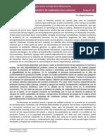 Ficha 18 Subproductos Avicolas