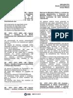 639_101513_ISOLADA_CONST_AULA_01