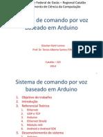 Apresentação mono.pdf